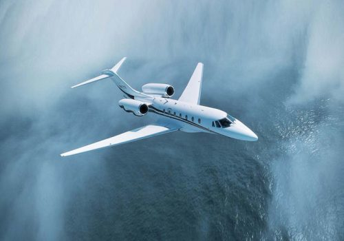 Cessna_CX_ProdBro_AsProduced_m.indd