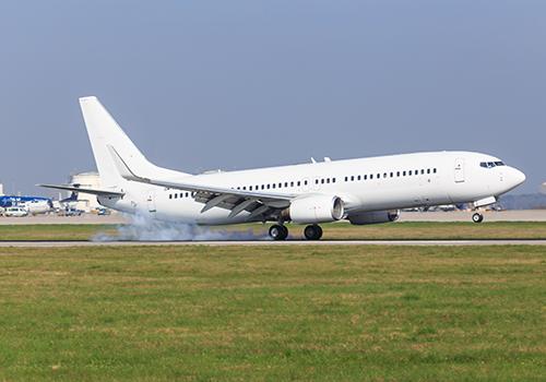Boeing-B737-700