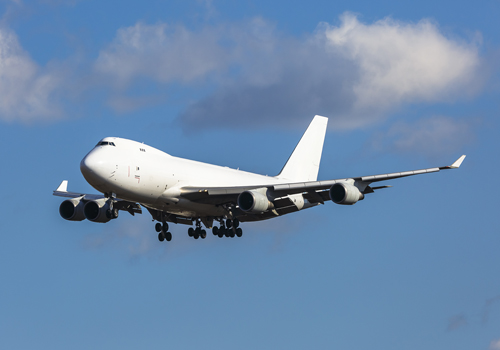 Boeing-B747-800
