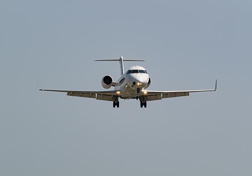 Bombardier-CRJ200