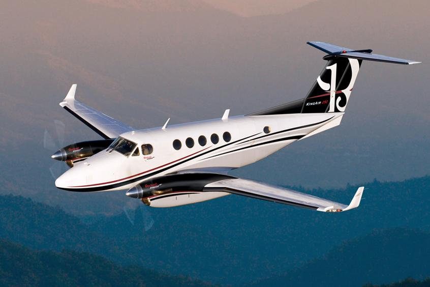 jet model planes with Beechcraft King Air 200 on HillerHor  Aurora in addition 497872 as well McDonnell Skyhawk additionally Airbus Gets 1st Production Jet Engines With 3d Printed Parts From Cfm together with Convair B 58 Hustler.