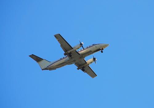 Embraer-120