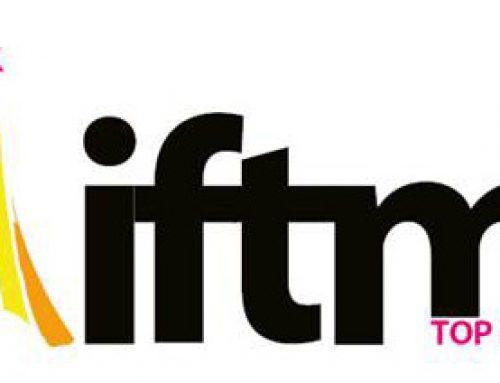 ITFM – Top resa 2017