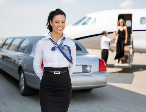 What is it like to be a Flight Attendant ?