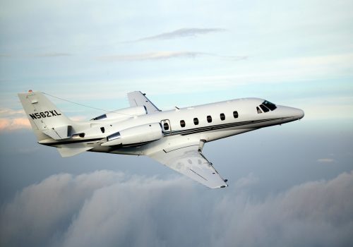 citation-xls-carre