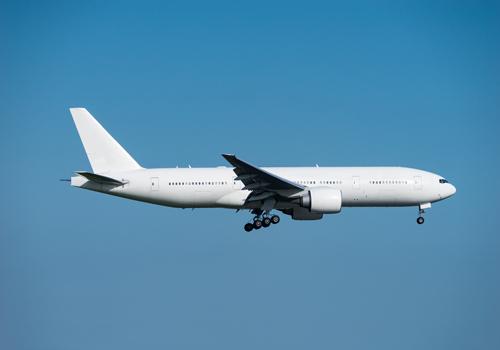 Boeing-777-200ER