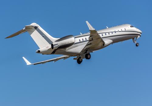 Bombardier-Global-6000