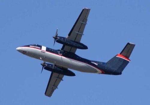 bombardier-dash-8-100