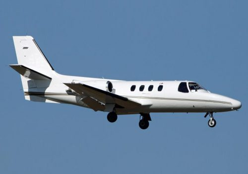 cessna-citation-i-copie