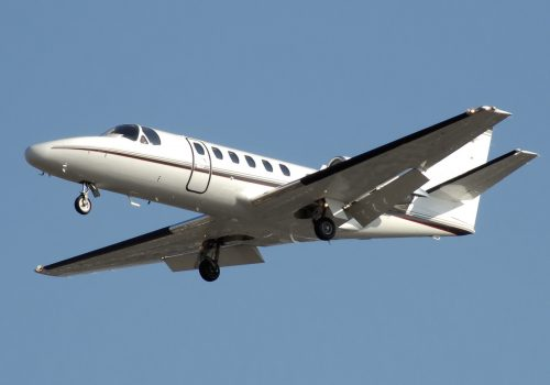 cessna-citation-ii-copie