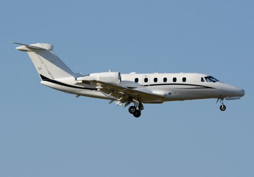 cessna-citation-iii-copie
