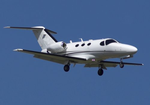 citation-mustang-copie