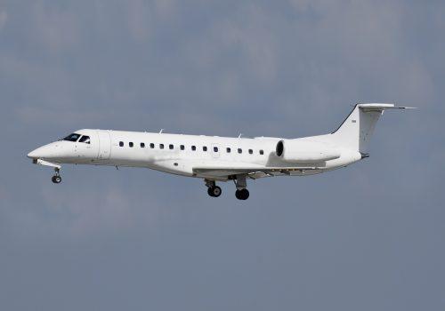 embraer-135