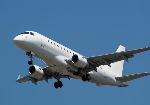 Embraer-170