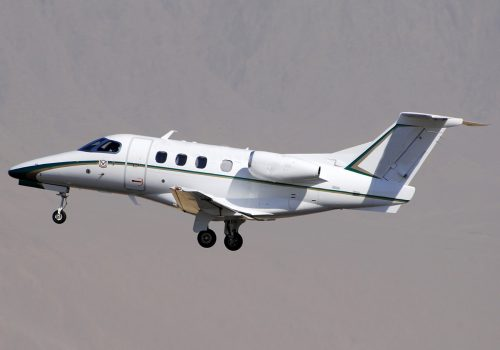 phenom-100-copie