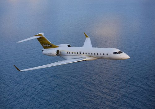 bombardier-global-express-xrs