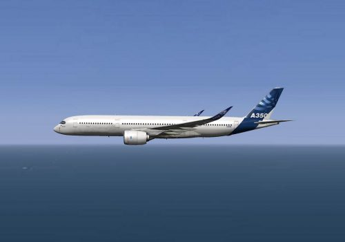 a350-airbus carre