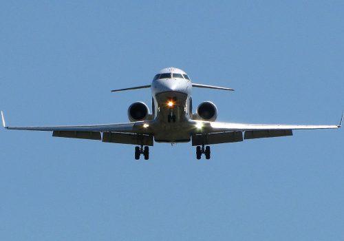 Bombardier CR700