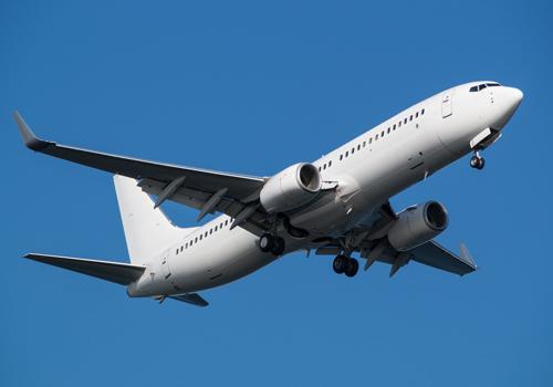 Boeing-737-900