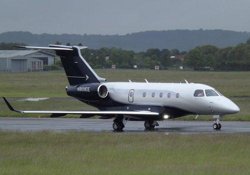 embraer450