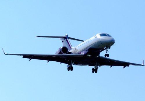 embraer500