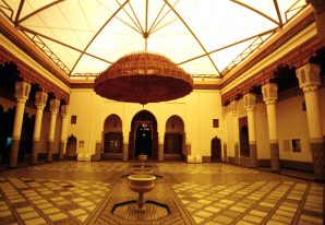 Musee_marrakech