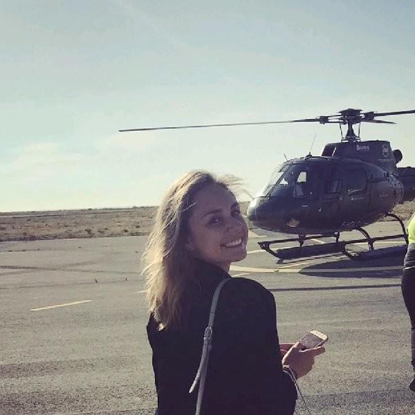 Artheau Aviation célèbre les femmes dans le milieu de l'aéronautique