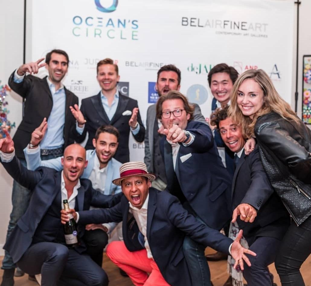 Festival de Cannes, Grand prix de Monaco, Roland Garros, on vous emmène?