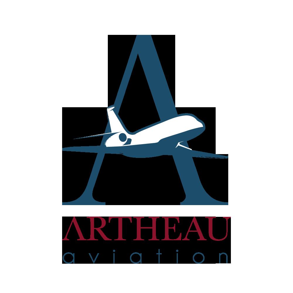 Communiqué de presse : Tout notre soutien à Aigle Azur, XL Airways France et à toutes les entreprises du secteur