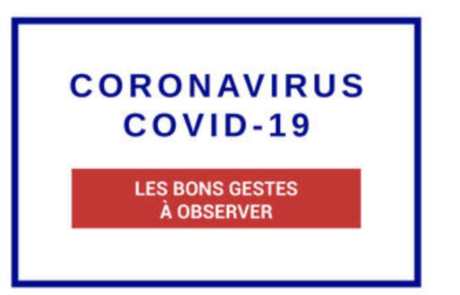 COVID-19 : Réserver un avion privé, Artheau Aviation vous informe