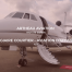 Stage Courtier Aviation d'Affaires Artheau Aviation